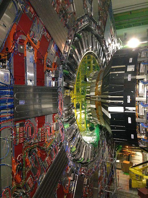 CMS_detector_LHC_CERN