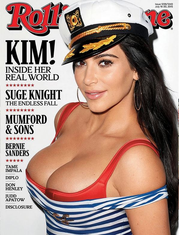 Rolling_Stone_Kim_Kardashian