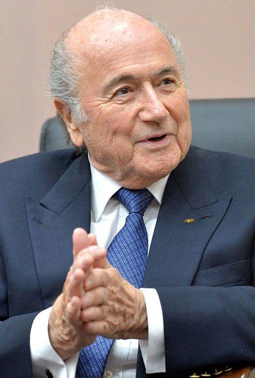 Sepp_Blatter_Apr_2015