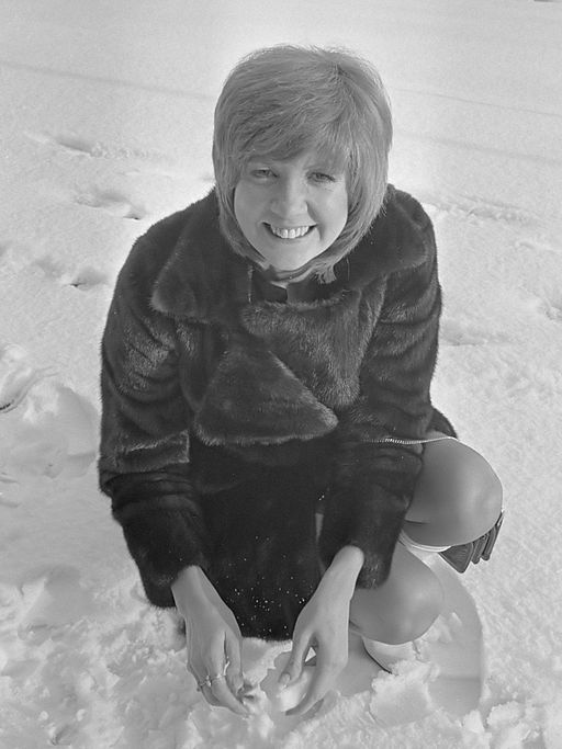 Cilla_Black_in_1970