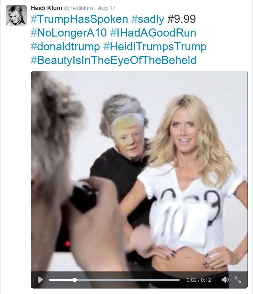 Heidi-Klum-Twitter