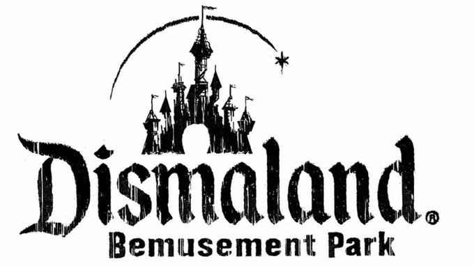 Logo-of-Dismaland