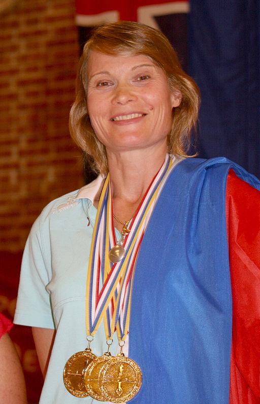 Natalia-Molchanova