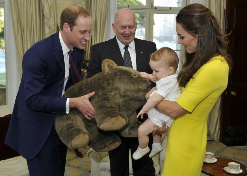 Prince_George_of_Cambridge