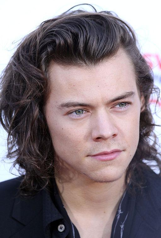 Harry_Styles
