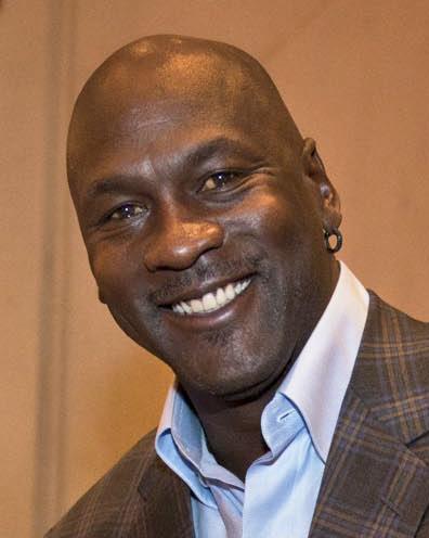 Michael_Jordan <b>Michael Jordan</b> - Michael_Jordan