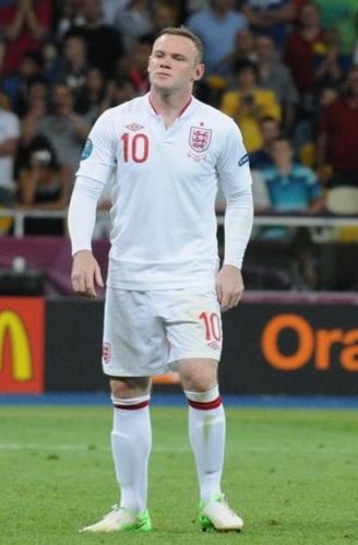 Wayne_Rooney