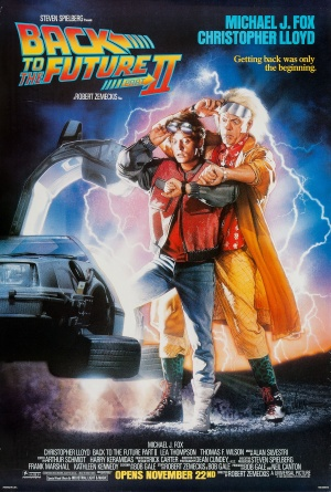 Back_to_the_Future_Part_II_poster