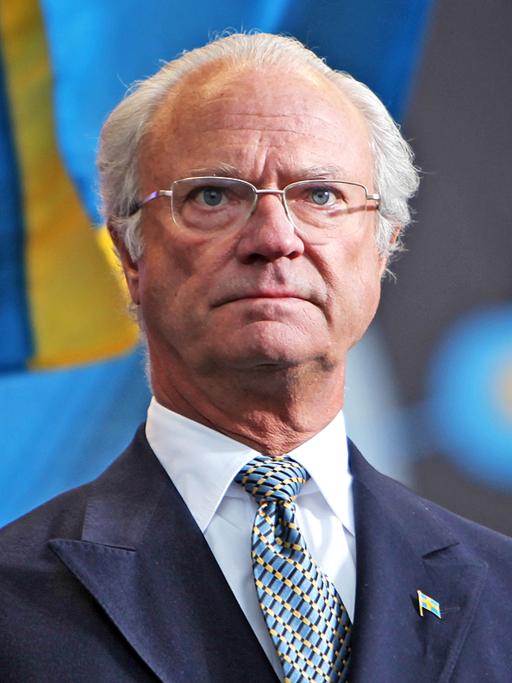 King_Carl_XVI_Gustaf