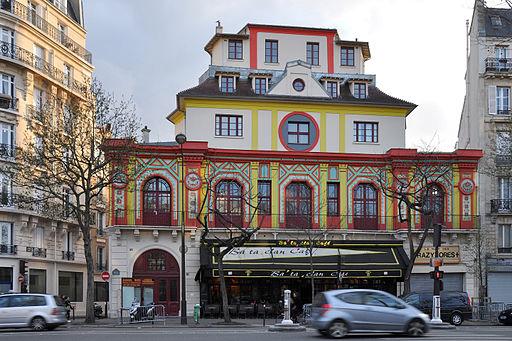 Bataclan,_Paris