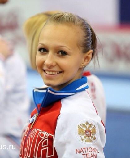 Daria_Spiridonova