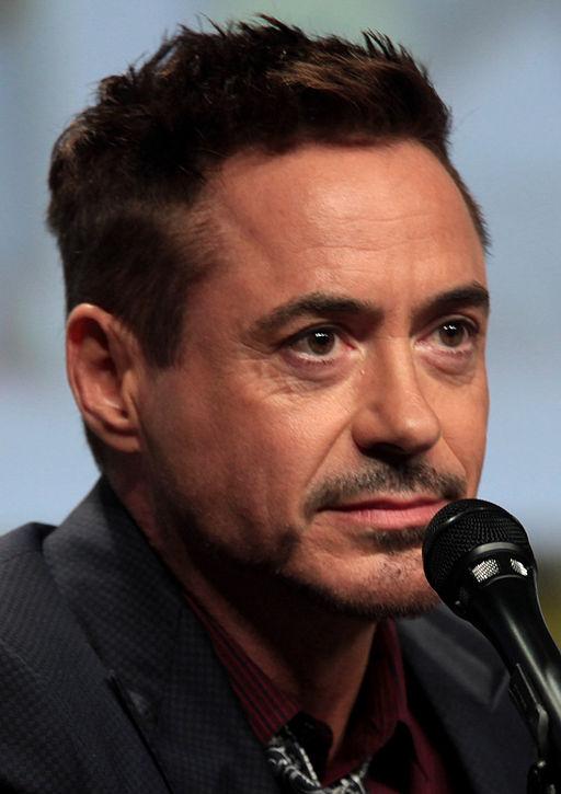Robert_Downey_Jr