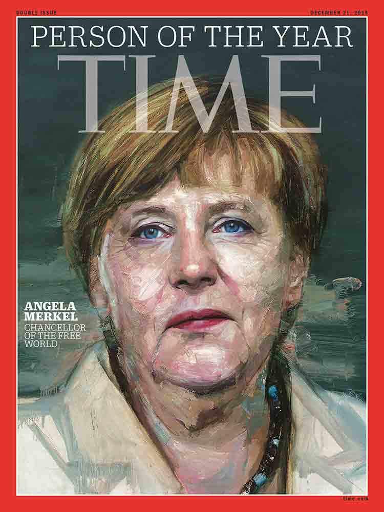 Angela_Merkel_Times_Magazine_Cover