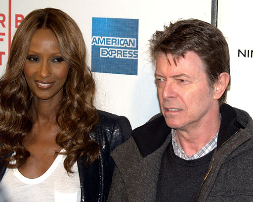 Iman_and_David_Bowie