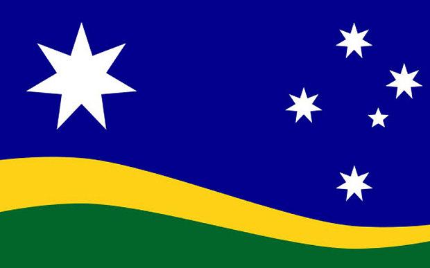 Southern-Horizon_Flag