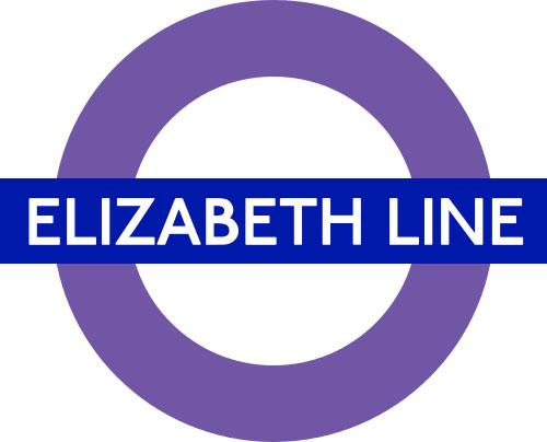Elizabeth_line_roundel