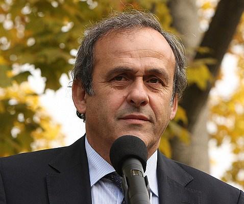 Michel_Platini