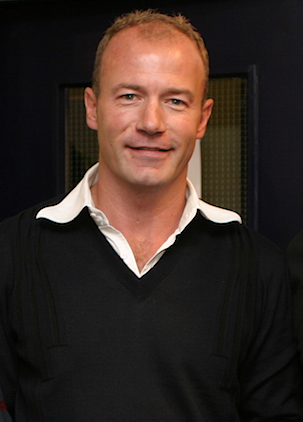 Alan_Shearer