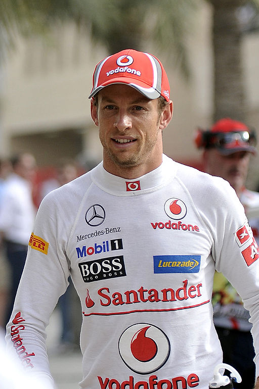 Jenson_Button