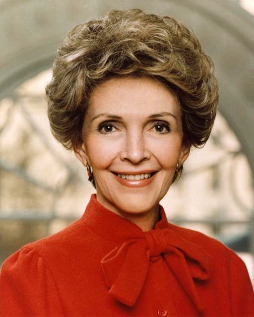 Nancy_Reagan_in_1983