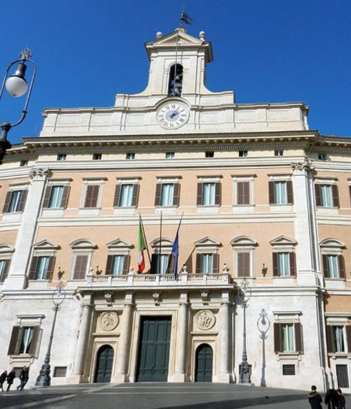 Palazzo_Montecitorio,_Rome