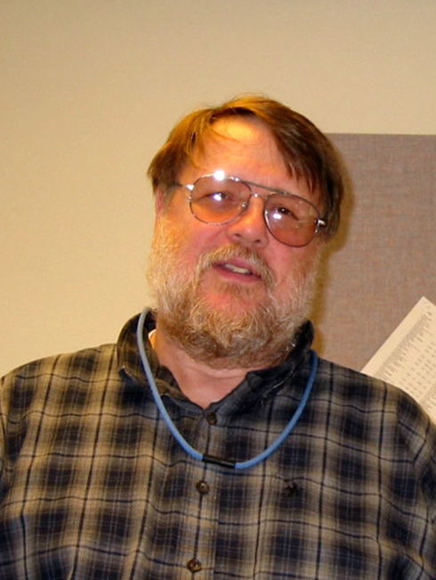 Ray_Tomlinson_in_2004