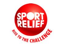 Sportrelief_logo