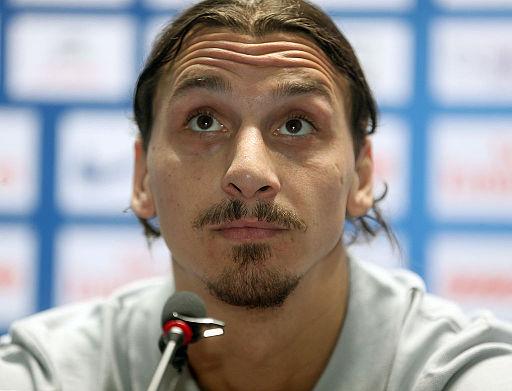 Zlatan_Ibrahimovic