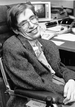 Stephen_Hawking_in_1999