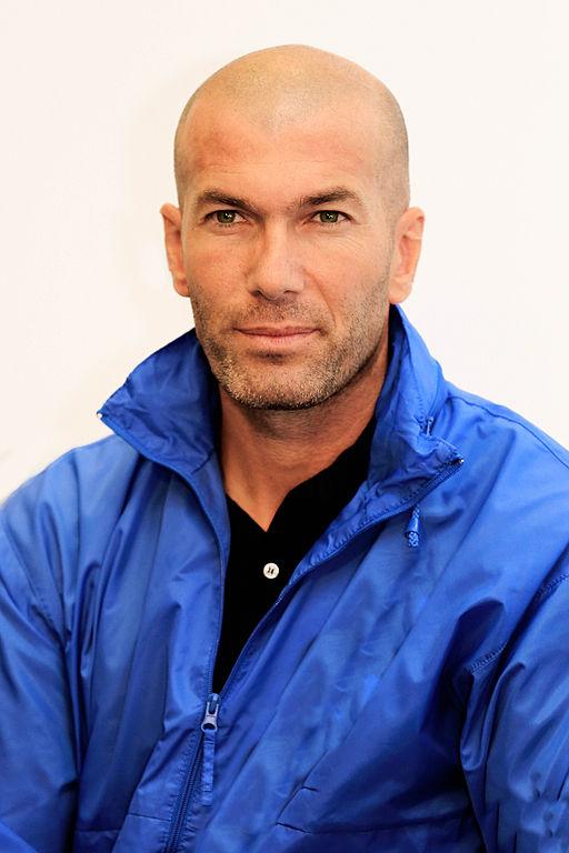 Zidane_Zizu