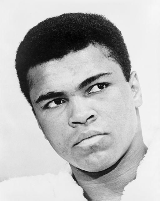 Muhammad_Ali_in_1967
