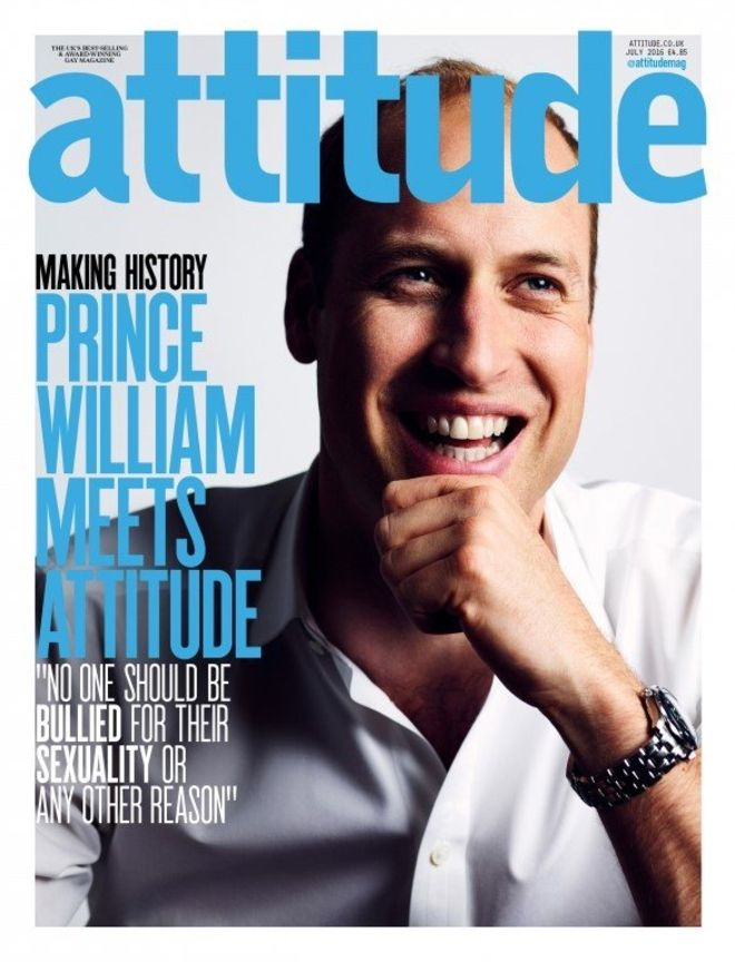 Prince_William_Attitude_cover
