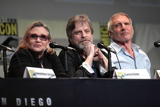 carrie_fisher_mark_hamill__harrison_ford