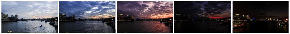 London Timelapse provides time lapse stock footage from web size to 4K for instant download
